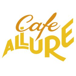 logo B&B Allure